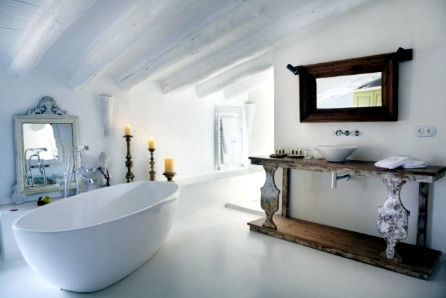 . 85 Bathroom Ideas   Pictures of beautiful modern bathroom dream