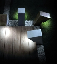 modern-garden-lamps-architectural-aspect-of-torremato-0-794