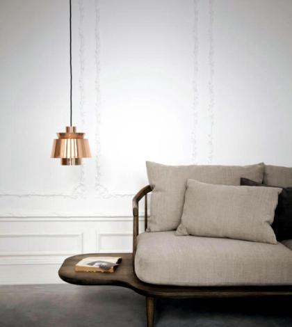 suspension-copper-0-795