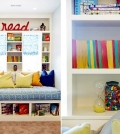 make-and-decorate-a-hug-and-a-reading-corner-in-the-nursery-0-796