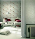 romantic-room-with-red-decorative-objects-0-796