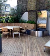 18-great-ideas-for-patio-design-create-a-beautiful-oasis-0-801