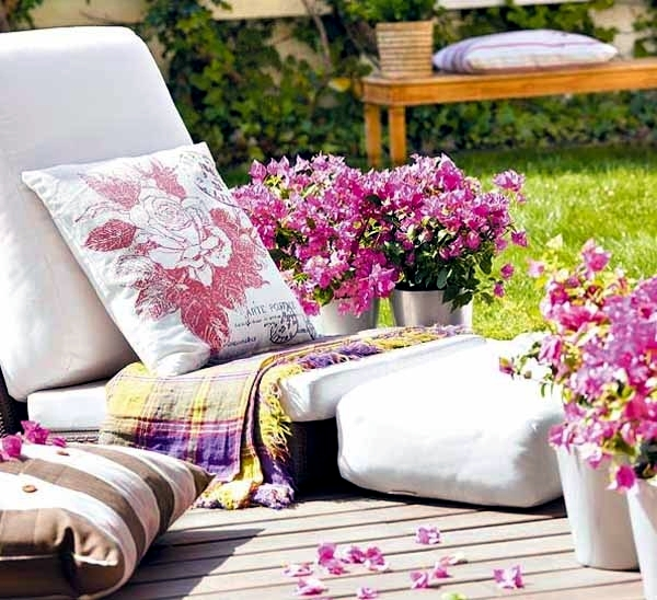 18 great ideas for patio design create a beautiful oasis