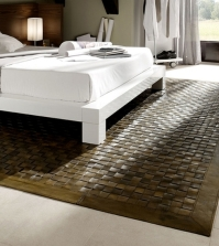 leather-carpets-are-back-in-fashion-aspen-design-rug-naturtex-0-802
