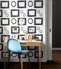 wallpaper-framed-print-0-803