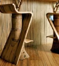 bamboo-furniture-and-versatile-sustainability-0-805