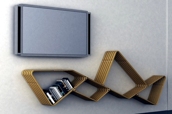 bamboo furniture and versatile sustainability furniture in different designs bamboo furniture design
