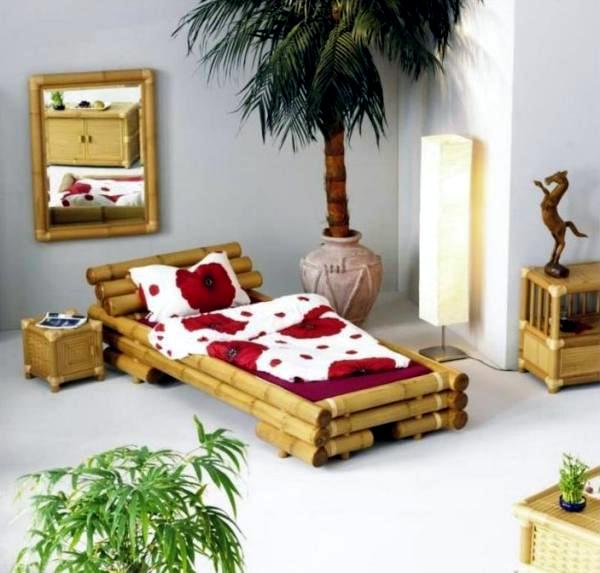 versatile furniture. Bamboo Furniture And Versatile Sustainability G