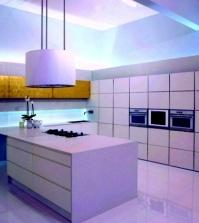 white-minimalist-kitchen-20-designs-for-a-unique-atmosphere-0-805