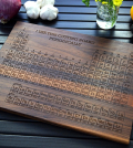 engraved-wooden-cutting-board-gives-the-whistle-kitchen-0-809