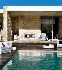 modern-rattan-garden-furniture-expormin-ideas-with-a-mediterranean-flair-0-809
