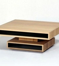 cubocarr-a-coffee-table-in-oak-with-modern-storage-0-812