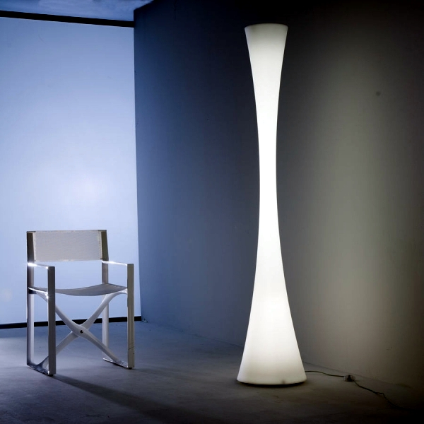 Attractive Design lamp Martinelli Luce lighting Biconica