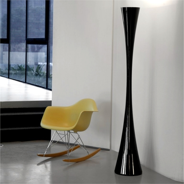 Attractive Design lamp Martinelli Luce lighting Biconica
