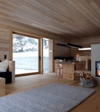 beautiful-signs-everywhere-interior-design-with-wooden-cabin-0-814