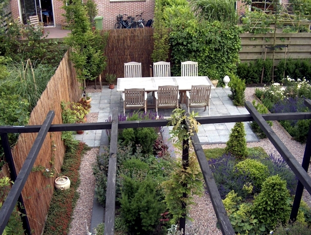 design tips and ideas for small gardens what not to miss rh ofdesign net interior design for house garden interior design winter garden fl