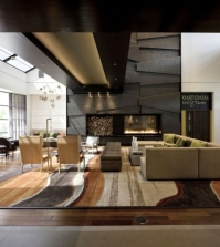the-lobby-of-the-renaissance-hotel-baronette-modern-design-in-michigan-0-815