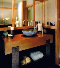 14-design-ideas-bathroom-elegant-shapes-and-noble-materials-0-816