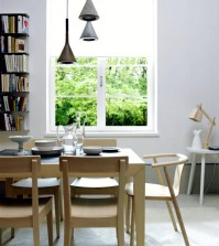light-wood-in-the-dining-room-0-816