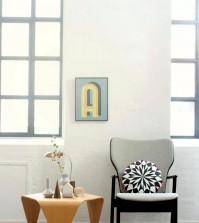 fancy-table-in-apricot-0-819