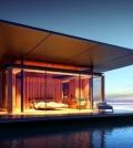houseboats-dymitr-malcew-0-819