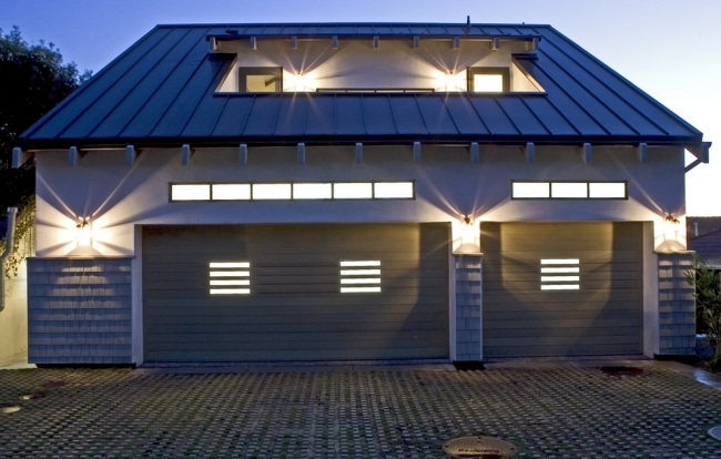 Excellent Select Modern Garage Door With A Design That Fits Well Door Handles Collection Olytizonderlifede