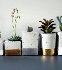 concrete-planters-highlights-and-functional-design-0-821