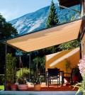 pergola-and-side-curtain-0-821