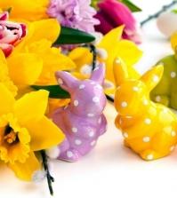 poinsettia-23-ideas-for-bouquets-and-floral-arrangements-0-821
