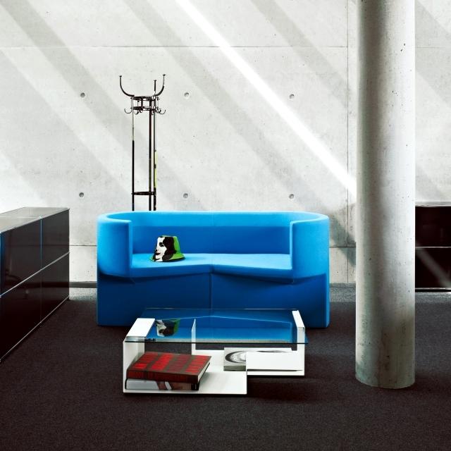 Interior design ideas for living furniture design as a - Interior design focal point ...