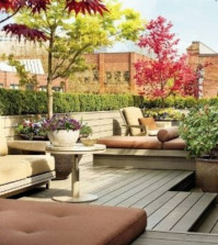modern-terrace-design-100-images-and-creative-ideas-0-823