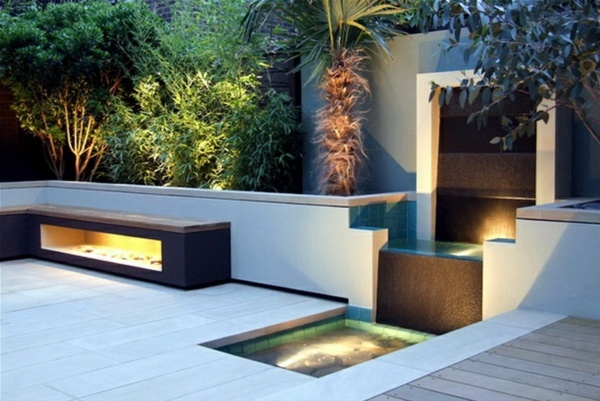 Modern Terrace Design 100 Images And Creative Ideas Interior Ofdesign