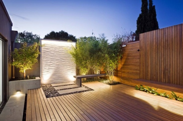 Modern terrace design 100 images and creative ideas for Terrace images