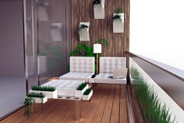 modern terrace design 100 images and creative ideas done