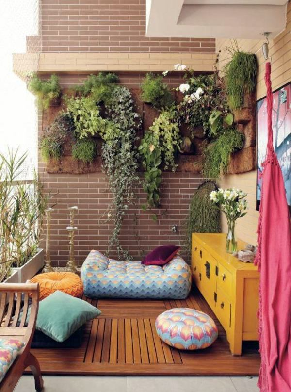 Modern Terrace Design 100 Images And Creative Ideas Interior