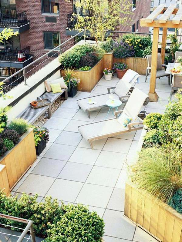 Modern terrace design – 100 images and creative ideas. | Interior on color garden design, wall garden design, wood garden design, interior garden design, home garden design, office garden design, deck garden design, exterior home, curb appeal garden design, porch garden design, bathroom garden design, make garden design, industrial garden design, exterior garden window, entrance garden design, yard garden design, exterior cottage garden, furniture garden design, outdoor garden design, kitchen garden design,
