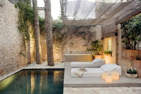Modern terrace design u2013 100 images and creative ideas. interior