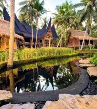bambu-indah-boutique-hotel-bali-offers-luxury-and-wild-at-the-same-time-0-824