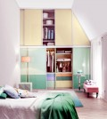 built-in-wardrobe-in-pastel-colors-0-826