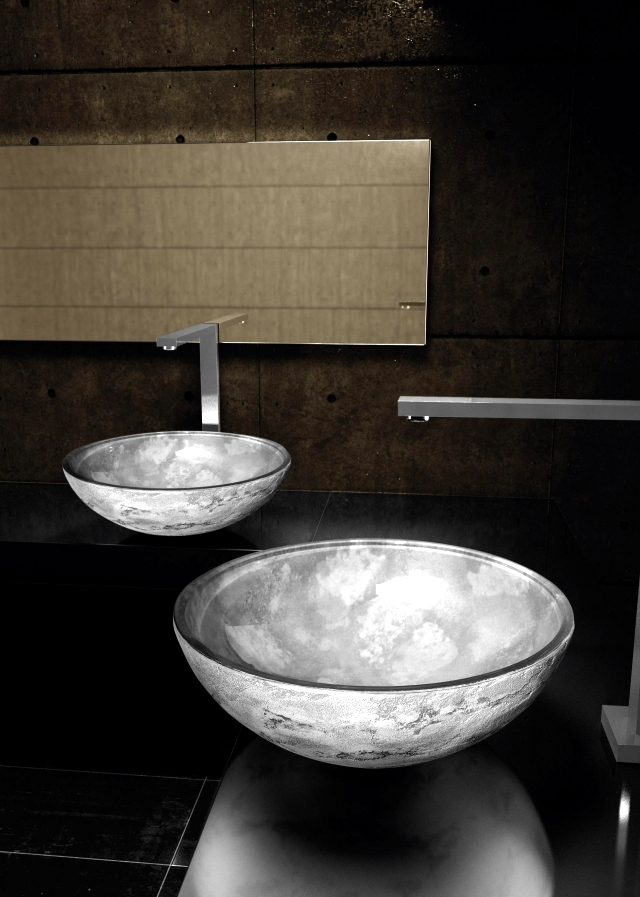 ideas Bathroom: 37 washbasins stylish design for modern bathroom