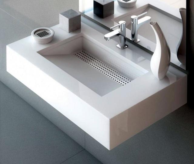 Ideas Bathroom 37 Washbasins Stylish Design For Modern