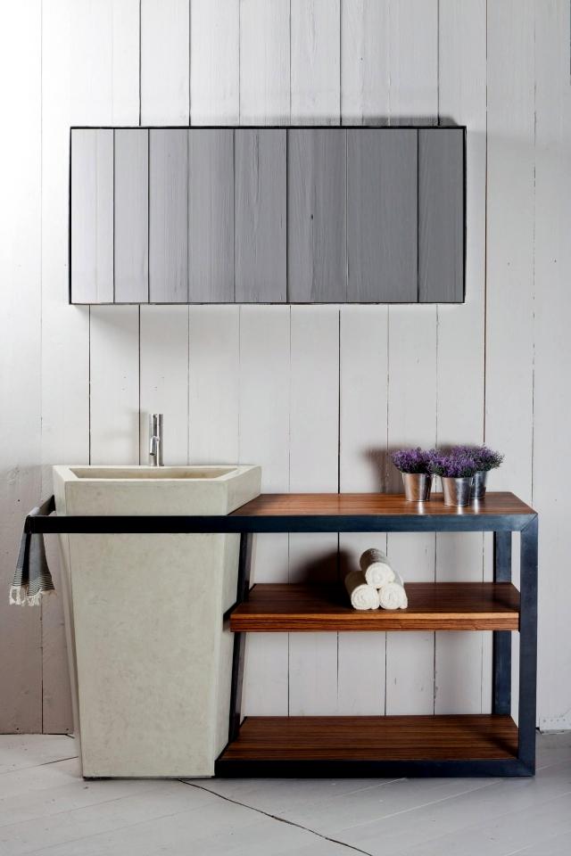 ideas Bathroom: 37 washbasins stylish design for modern bathroom