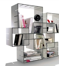 link-shelving-florian-gross-offers-great-freedom-of-design-0-827