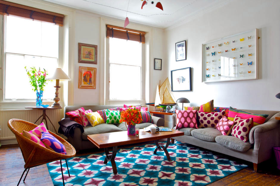 pillows-and-colorful-patterned-carpet-in-a-colorful-room-0-827