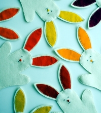 easter-bunny-crafts-ideas-for-decorating-colorful-and-cheerful-easter-0-829