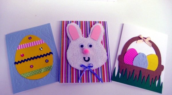 Easter bunny crafts u ideas for decorating colorful and cheerful