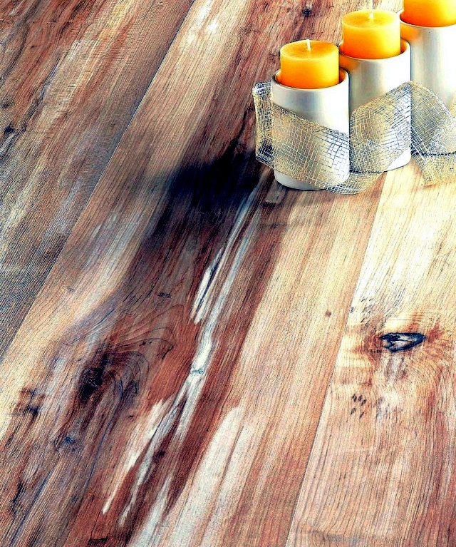 49 ideas for laminate – Unlimited
