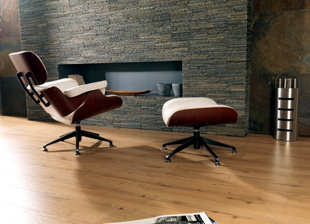 49 ideas for laminate - Unlimited variety of design for modern spaces