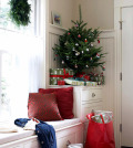 weihnachstdeko-for-small-apartment-creative-ideas-in-a-small-space-0-833