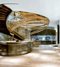 design-hotel-in-strasbourg-impressed-with-exceptional-interiors-0-835